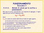 punzonamento eurocodice 216