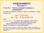 punzonamento eurocodice 219