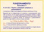 punzonamento eurocodice 220