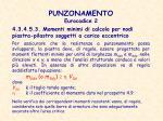 punzonamento eurocodice 221