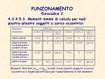 punzonamento eurocodice 222