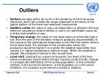 outliers48