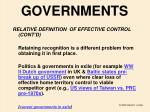 governments5