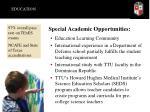 education13