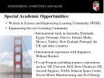 engineering computing and math15