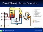 zero effluent process description16