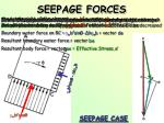 seepage forces6