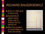 richard anuszkiewicz2