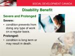 disability benefit1