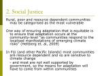 2 social justice6