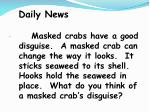daily news49