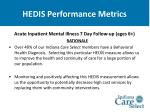 hedis performance metrics41