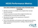 hedis performance metrics51