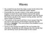 waves24