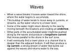 waves27