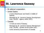 st lawrence seaway29