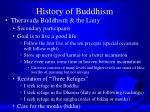 history of buddhism16
