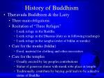 history of buddhism17