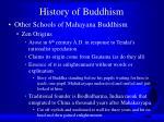history of buddhism26