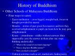history of buddhism30