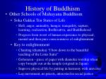 history of buddhism34