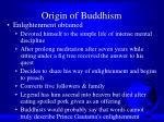 origin of buddhism9