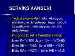 serv ks kanser53