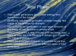 tidal power6