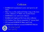 collision15