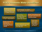 fcps students make headlines42