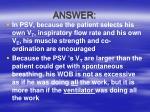 answer23