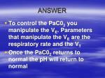 answer55