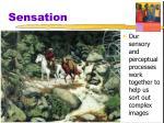 sensation3