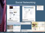social networking37