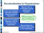 decentralization in organizations3