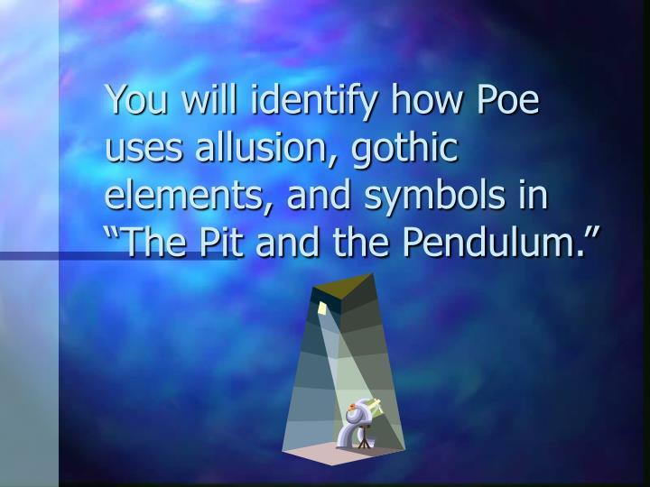 Ppt Edgar Allan Poe Powerpoint Presentation Id514973