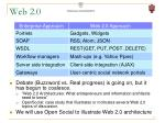 web 2 07