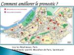 comment am liorer le pronostic24