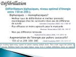 d fibrillation10