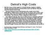 detroit s high costs4