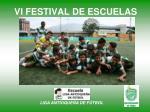 vi festival de escuelas20
