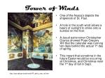 tower of winds8