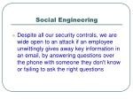 social engineering18