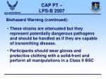 cap pt lps b 200728