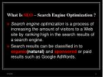 what is seo search engine optimization3