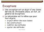exceptions1