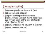 exemple suite3
