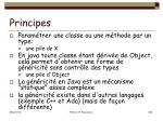 principes3
