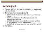 remarques3