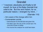 grendel18